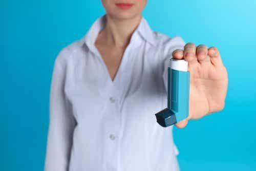 Spray nasale di ossitocina per migliorare le emozioni