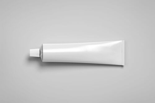 Bactroban: a cosa serve questo medicinale?