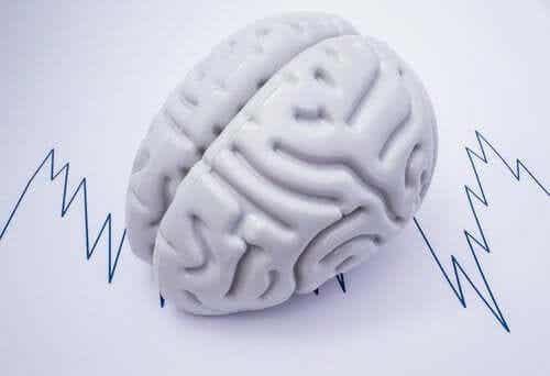 Crisi epilettiche: come si classificano