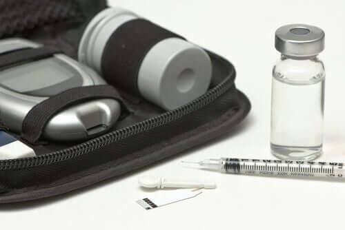 Viaggiare con il diabete: la guida essenziale