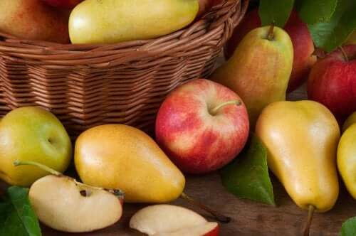 La pectina: benefici e proprietà di questa fibra vegetale