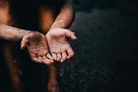 Malattie croniche nei paesi poveri