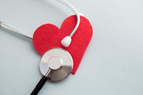 Soffi al cuore: lettura e interpretazione dei risultati