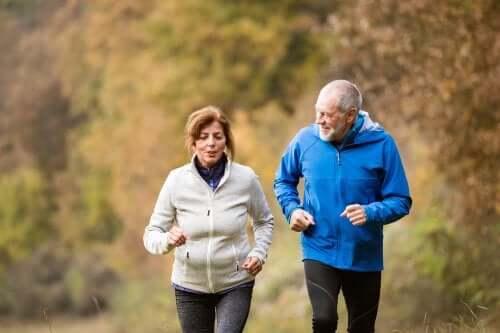 Attenuare i sintomi della fibromialgia con lo sport