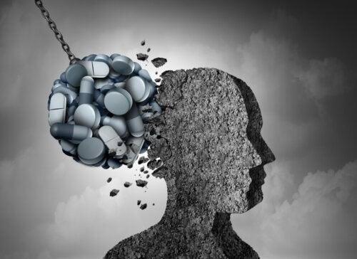 Dipendenza da oppioidi: perché si verifica?