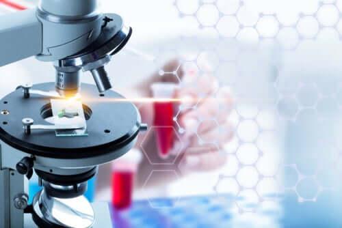 La biopsia liquida: in cosa consiste?