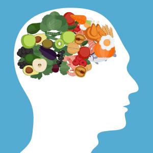 Le diete low carb ed effetti cognitivi