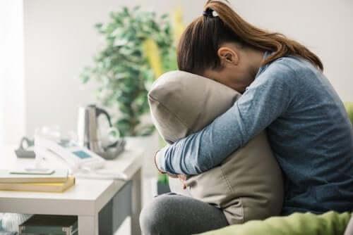 Affaticamento da artrite psoriasica