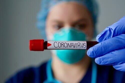 Capacità di diffusione del Coronavirus, il vero pericolo