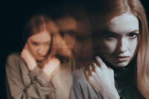 Disturbo bipolare di tipo I: cause, sintomi e trattamento