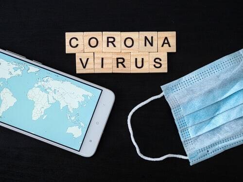 Sintomi del Coronavirus: quali sono?