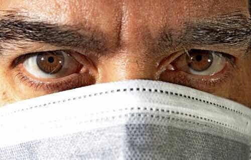Propagazione del Coronavirus e condizioni favorevoli
