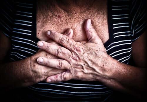 Patologie cardiovascolari e Covid-19