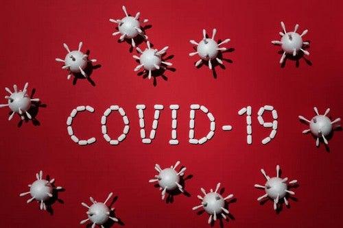 Il COVID-19 colpisce anche il cervello