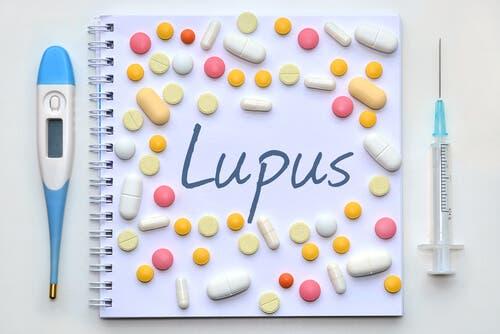 Lupus e gravidanza