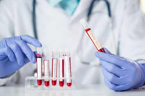 Gruppo sanguigno e Coronavirus: possibile legame