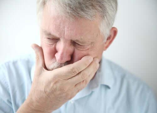 Nausea e vomito associati alla chemioterapia