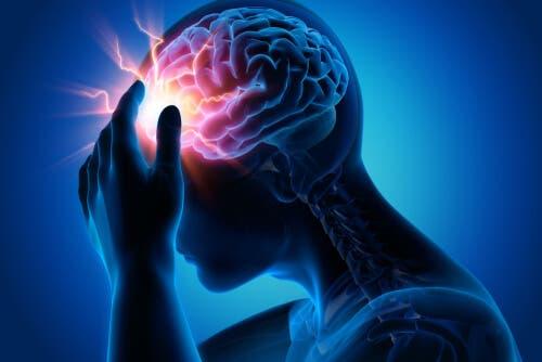Terapia neurale: in cosa consiste?