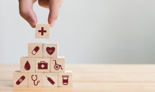 Educazione alla salute, perché è importante?