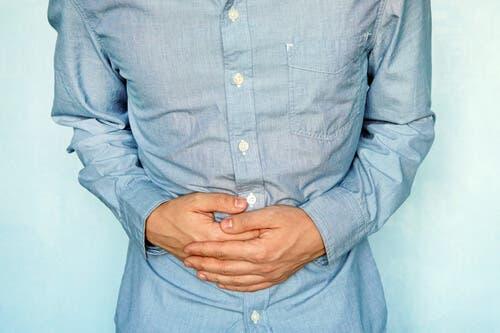 Alimenti che producono gas intestinali