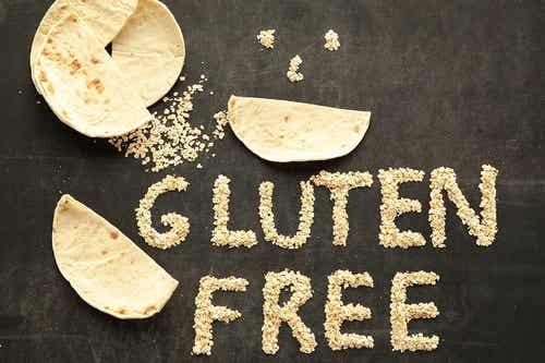 Pasta senza glutine: quale scegliere e come preparala