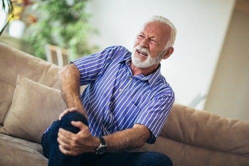I sintomi della fibromialgia e come alleviarli