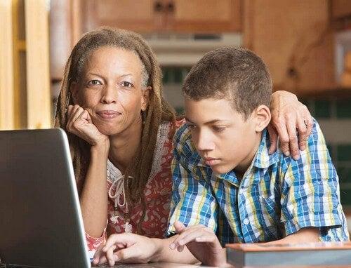 Educare in casa: una scelta da valutare attentamente