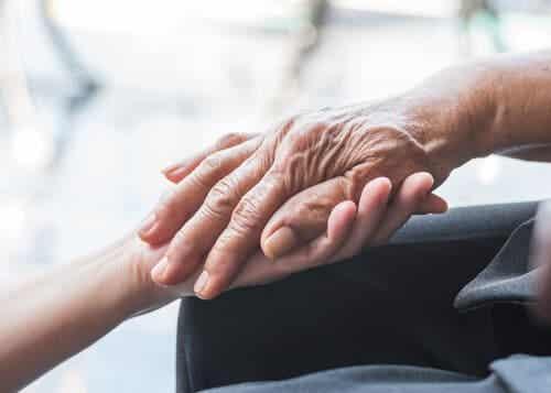 Malattia di Parkinson: riconoscere i primi sintomi
