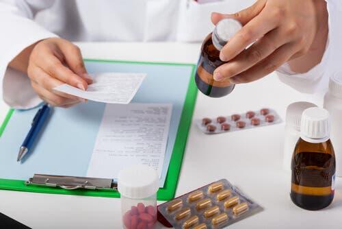 Abuso di farmaci con prescrizione: come prevenirlo