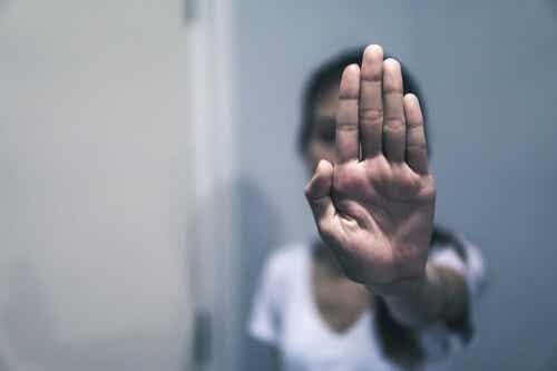 La violenza verbale: esempi e raccomandazioni