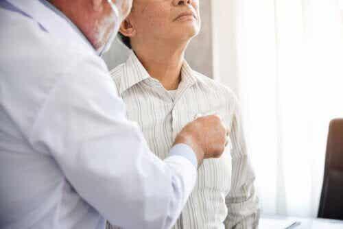 Prevenire la polmonite: 6 utili consigli
