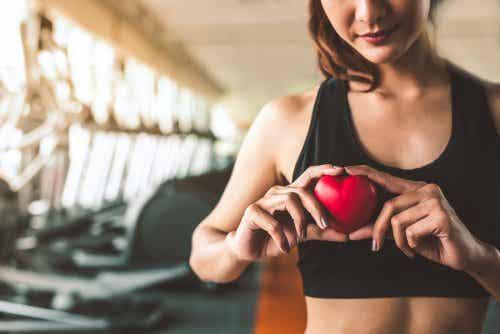 Attività fisica regolare, perché è importante?