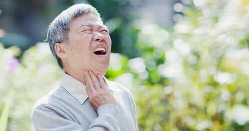 Corpo estraneo esofageo e come estrarlo