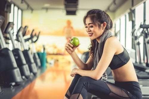 Cosa mangiare prima di correre? 7 consigli
