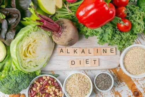 La dieta alcalina è sicura per la salute?