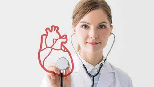 Aritmie cardiache, tutto quello che c'è da sapere
