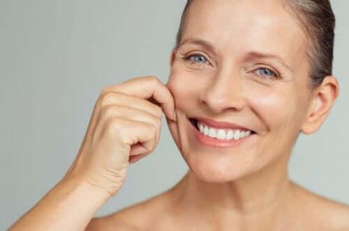Cura della pelle del viso: 7 errori da evitare