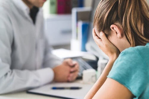 Gestire la depressione: 5 utili consigli