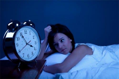 Rimedi rilassanti alla lavanda per combattere l'insonnia