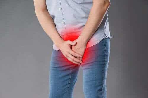 Mycoplasma genitalium: batterio a trasmissione sessuale