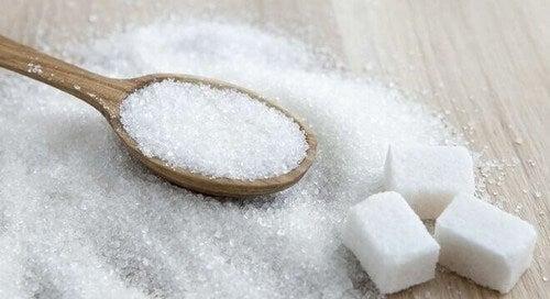 Troppi zuccheri in gravidanza