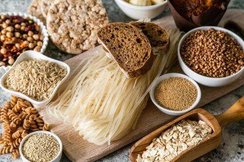 Carboidrati nella dieta: sono importanti?