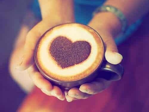 Caffè e infarti: cosa dice la scienza?