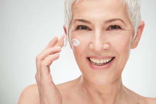 La memoria della pelle: di che si tratta?