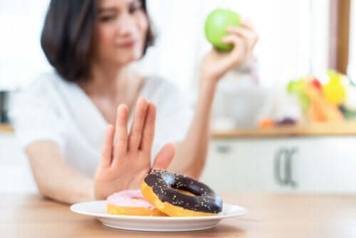 Dessert sani: perché sono importanti nella dieta?
