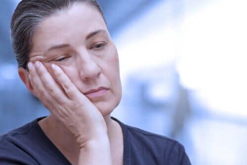 Narcolessia: diversi tipi e gradi esistenti