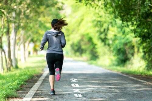 Il metodo CaCo: dimagrire camminando