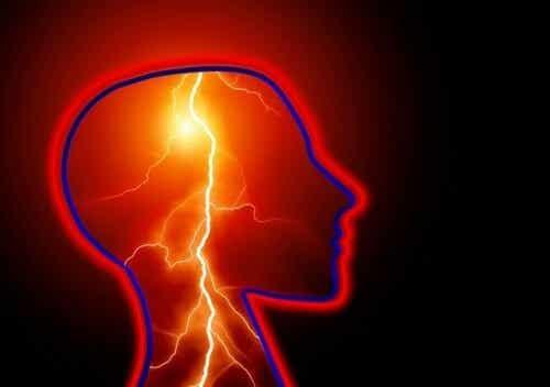 Crisi epilettica: che cos'è è come comportarsi