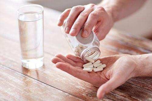 Farmaci che causano fotosensibilità.