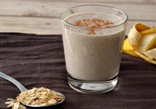 Benefici dell'avena a colazione per il corpo e la mente